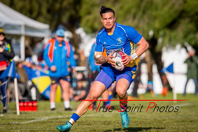 Semi_Final_FMG_Premier_Grade_Nedlands_vs_UWA_17 08 2019-7
