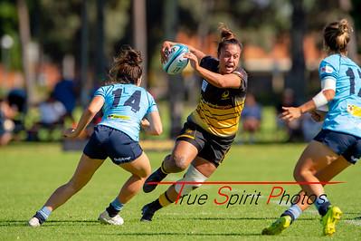 SuperW_RugbyWA_Women_vs_NSW_Women_17 03 2019-17