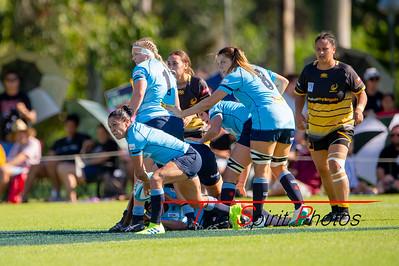 SuperW_RugbyWA_Women_vs_NSW_Women_17 03 2019-15