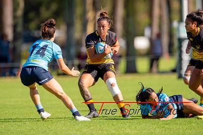 SuperW_RugbyWA_Women_vs_NSW_Women_17 03 2019-16
