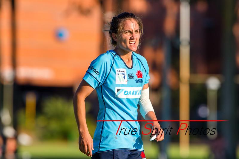 SuperW_RugbyWA_Women_vs_NSW_Women_17 03 2019-141
