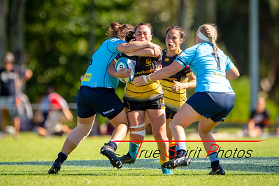 SuperW_RugbyWA_Women_vs_NSW_Women_17 03 2019-13