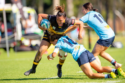 SuperW_RugbyWA_Women_vs_NSW_Women_17 03 2019-23