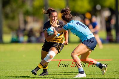 SuperW_RugbyWA_Women_vs_NSW_Women_17 03 2019-19