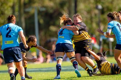 SuperW_RugbyWA_Women_vs_NSW_Women_17 03 2019-28