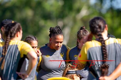 SuperW_RugbyWA_Women_vs_NSW_Women_17 03 2019-1