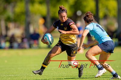 SuperW_RugbyWA_Women_vs_NSW_Women_17 03 2019-18