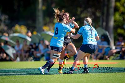 SuperW_RugbyWA_Women_vs_NSW_Women_17 03 2019-11