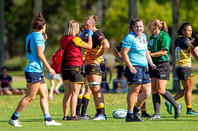 SuperW_RugbyWA_Women_vs_NSW_Women_17 03 2019-27