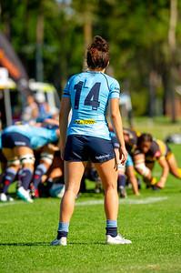 SuperW_RugbyWA_Women_vs_NSW_Women_17 03 2019-24