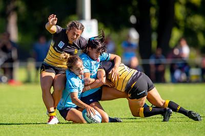 SuperW_RugbyWA_Women_vs_NSW_Women_17 03 2019-26