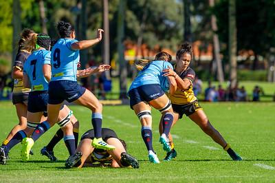 SuperW_RugbyWA_Women_vs_NSW_Women_17 03 2019-25