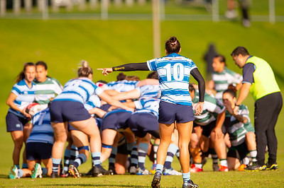 Alcohol_Think_Again_Womens_Rugby_Cottesloe_vs_Wanneroo_29 06 2019-15