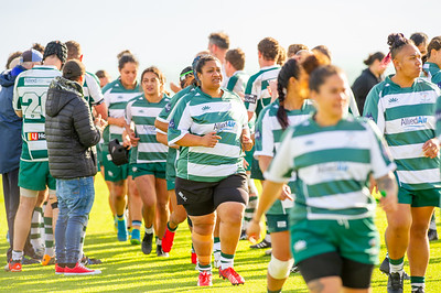Alcohol_Think_Again_Womens_Rugby_Cottesloe_vs_Wanneroo_29 06 2019-75