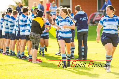 Alcohol_Think_Again_Womens_Rugby_Cottesloe_vs_Wanneroo_29 06 2019-8