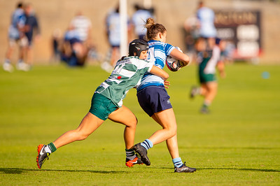 Alcohol_Think_Again_Womens_Rugby_Cottesloe_vs_Wanneroo_29 06 2019-21