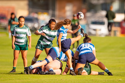 Alcohol_Think_Again_Womens_Rugby_Cottesloe_vs_Wanneroo_29 06 2019-18