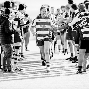 Alcohol_Think_Again_Womens_Rugby_Cottesloe_vs_Wanneroo_29 06 2019-72