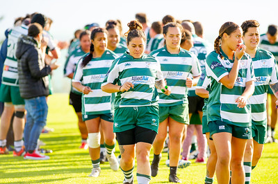 Alcohol_Think_Again_Womens_Rugby_Cottesloe_vs_Wanneroo_29 06 2019-74
