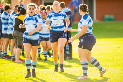 Alcohol_Think_Again_Womens_Rugby_Cottesloe_vs_Wanneroo_29 06 2019-70