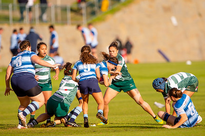 Alcohol_Think_Again_Womens_Rugby_Cottesloe_vs_Wanneroo_29 06 2019-16