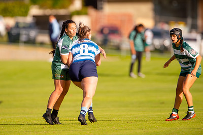 Alcohol_Think_Again_Womens_Rugby_Cottesloe_vs_Wanneroo_29 06 2019-17