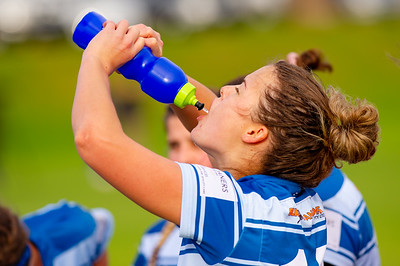 Alcohol_Think_Again_Womens_Rugby_Cottesloe_vs_Wanneroo_29 06 2019-42