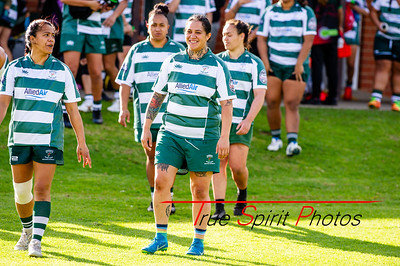 Alcohol_Think_Again_Womens_Rugby_Cottesloe_vs_Wanneroo_29 06 2019-5