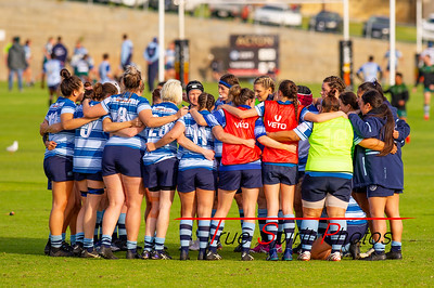 Alcohol_Think_Again_Womens_Rugby_Cottesloe_vs_Wanneroo_29 06 2019-13