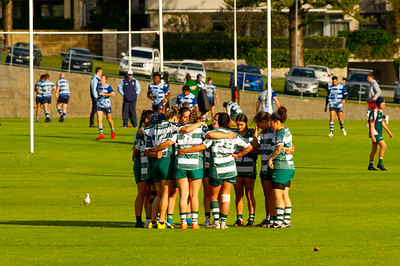 Alcohol_Think_Again_Womens_Rugby_Cottesloe_vs_Wanneroo_29 06 2019-14