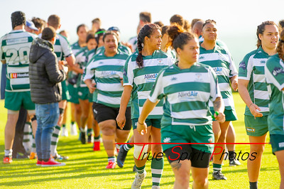 Alcohol_Think_Again_Womens_Rugby_Cottesloe_vs_Wanneroo_29 06 2019-12