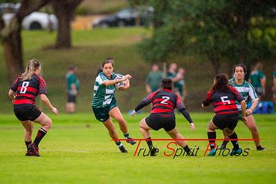 Womens_Rugby_ATA_Wanneroo_vs_Kalamunda_22 06 2019-2