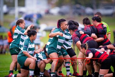 Womens_Rugby_ATA_Wanneroo_vs_Kalamunda_22 06 2019-15