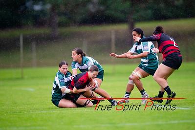 Womens_Rugby_ATA_Wanneroo_vs_Kalamunda_22 06 2019-6