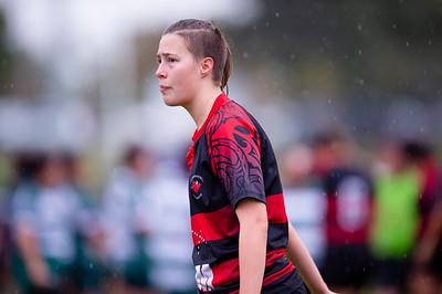 Womens_Rugby_ATA_Wanneroo_vs_Kalamunda_22 06 2019-18