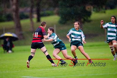 Womens_Rugby_ATA_Wanneroo_vs_Kalamunda_22 06 2019-5