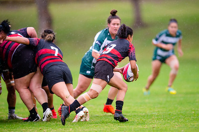 Womens_Rugby_ATA_Wanneroo_vs_Kalamunda_22 06 2019-22