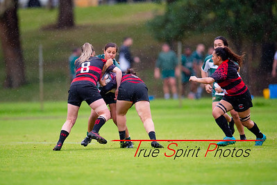 Womens_Rugby_ATA_Wanneroo_vs_Kalamunda_22 06 2019-3