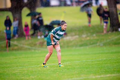 Womens_Rugby_ATA_Wanneroo_vs_Kalamunda_22 06 2019-19
