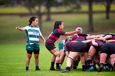 Womens_Rugby_ATA_Wanneroo_vs_Kalamunda_22 06 2019-21
