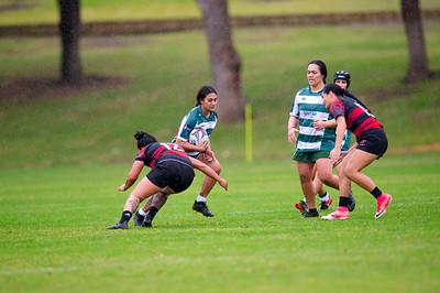 Womens_Rugby_ATA_Wanneroo_vs_Kalamunda_22 06 2019-24