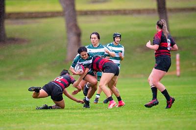 Womens_Rugby_ATA_Wanneroo_vs_Kalamunda_22 06 2019-25