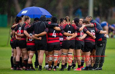 Womens_Rugby_ATA_Wanneroo_vs_Kalamunda_22 06 2019-1