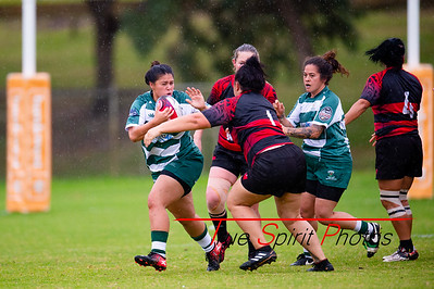 Womens_Rugby_ATA_Wanneroo_vs_Kalamunda_22 06 2019-8