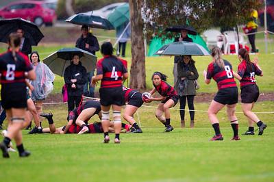 Womens_Rugby_ATA_Wanneroo_vs_Kalamunda_22 06 2019-28