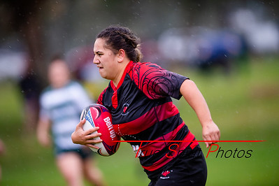 Womens_Rugby_ATA_Wanneroo_vs_Kalamunda_22 06 2019-11