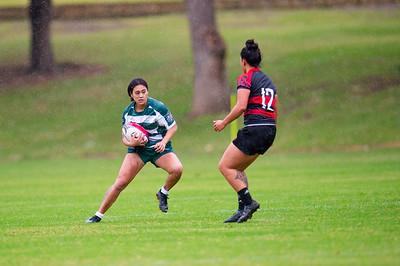 Womens_Rugby_ATA_Wanneroo_vs_Kalamunda_22 06 2019-23