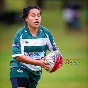 Womens_Rugby_ATA_Wanneroo_vs_Kalamunda_22 06 2019-14