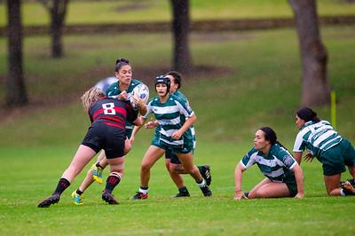 Womens_Rugby_ATA_Wanneroo_vs_Kalamunda_22 06 2019-26