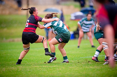 Womens_Rugby_ATA_Wanneroo_vs_Kalamunda_22 06 2019-17